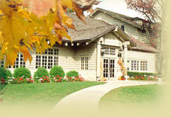 Starved Rock Lodge and Conference Center